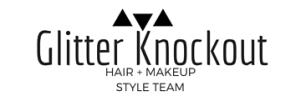 Glitter KnockoutBlogHeader